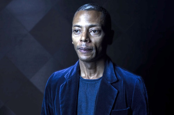 jeff mills paseo de gracia DGTL is your choice for a techno summer in Barcelona