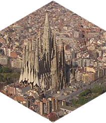 """""""30 Minuts"""" mostrará la cuenta atrás de la Sagrada Familia en un reportaje"""