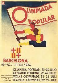 23 La historia de amor de Barcelona con los Juegos Olímpicos
