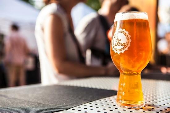 fira-cerveses-poblenou-paseo-de-gracia