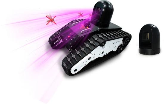 lasermosquitotank