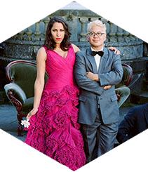 Pink Martini traen su espíritu global al Coliseum