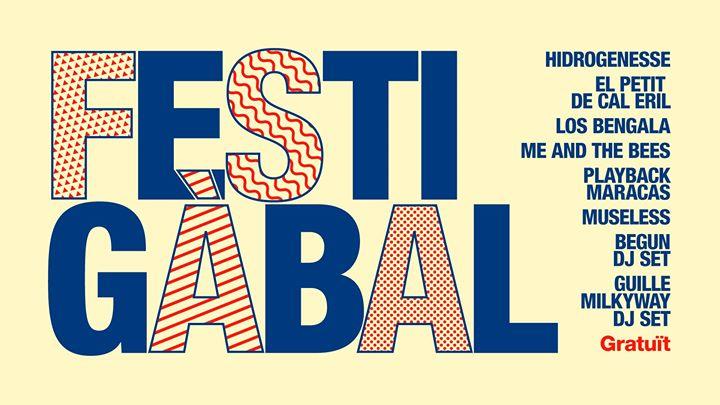 Agenda de ocio cultura moda y eventos de barcelona paseo de gracia - Agenda cultura barcelona ...