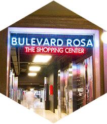 Bulevard Rosa cerrará sus puertas el próximo junio