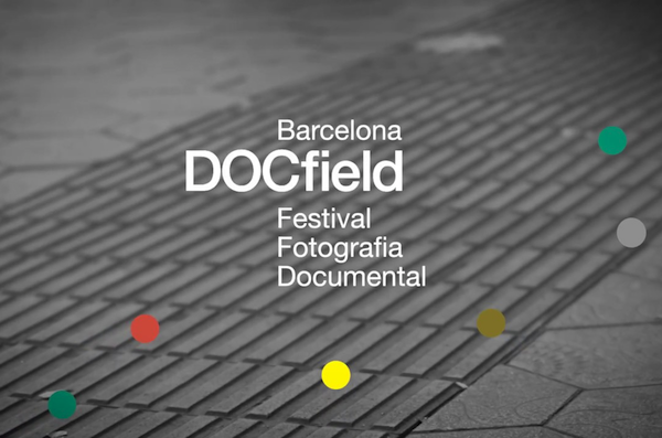 DOCfield vuelve para convertirse en referencia internacional de la fotografía documental | Passeig de Gràcia