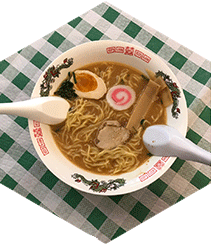 Neo Tokio-Barcelona: restaurantes japoneses a descubrir