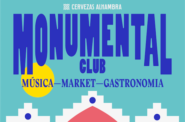 monumental-club-paseo-de-gracia
