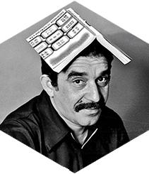 El FAD presenta un acto de reconocimiento a la fotoperiodista Colita