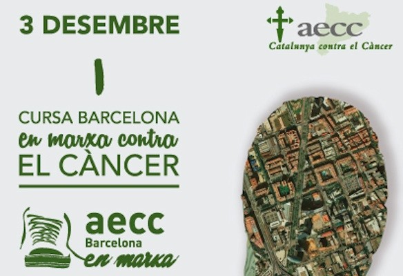 cursa-cancer-paseo-de-gracia