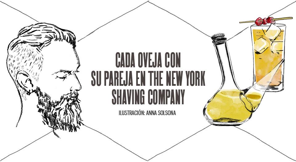seagrams-barber-shop-Anna-Solsona-paseodegracia-ok