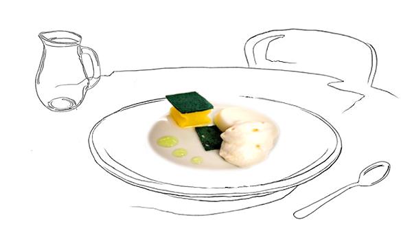 xerta-anna-solsona-ilustracion-paseo-de-gracia-ok2