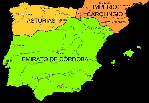 1 De viaje (por el tiempo) a la Generalitat histórica (1359 1714)
