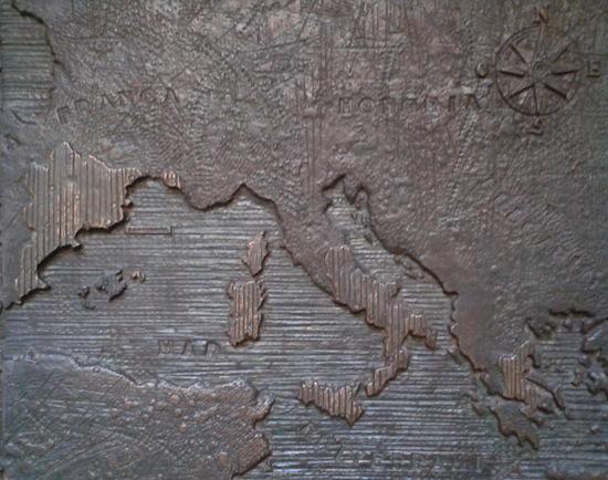21 De viaje (por el tiempo) a la Generalitat histórica (1359 1714)
