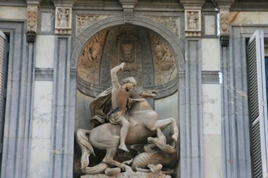 4 De viaje (por el tiempo) a la Generalitat histórica (1359 1714)