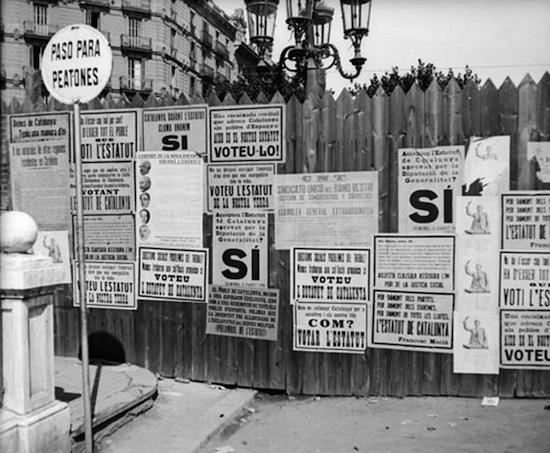 9 Generalitat recuperada, república y democracia