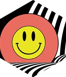 Luup Records monta su primera fiesta-concierto en BeGood