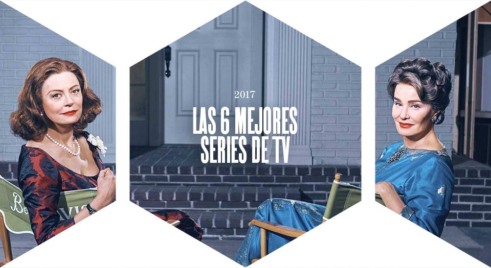 las-mejores-series_1