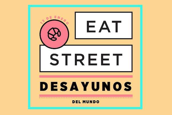 eatstreet-paseo-de-gracia