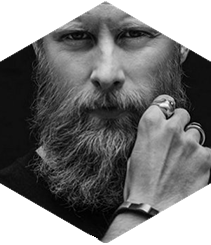 H&M presenta Nyden, su firma 2.0 para millennials