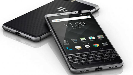 blackberry_keyone_678_678x452_0