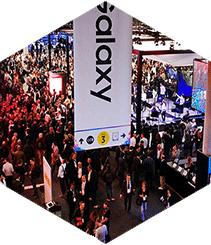 Qué esperar de los grandes en Mobile World Congress 2019