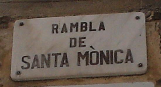 5 Un paseo histórico por la Rambla