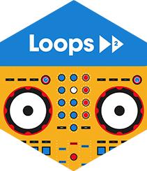 """La biblia de la música electrónica """"Loops"""" volverá en mayo junto a un nuevo volumen"""