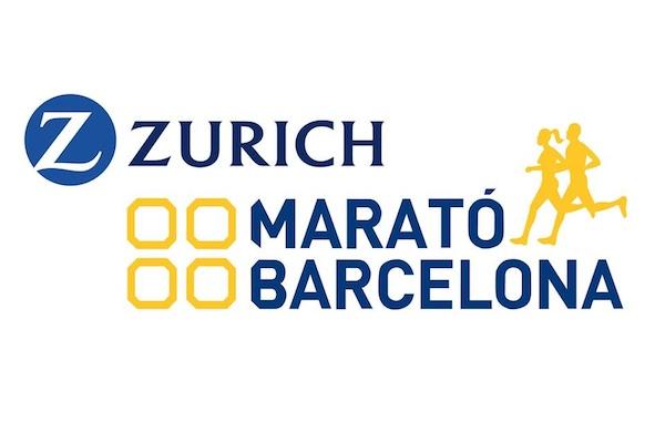 maraton-paseo-de-gracia