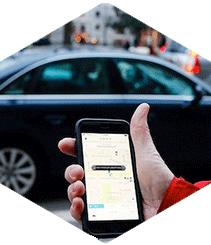 Uber regresa a Barcelona tras una batalla judicial