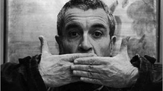 6 Pepe Rubianes ya tiene calle en la Barceloneta