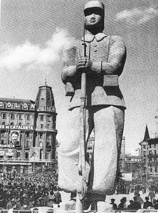 9 Indagando en la historia del Hotel Gran Colón de Plaça Catalunya
