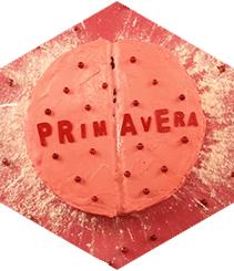 Primavera Sound anuncia su extensión artístico-culinaria, Primmmavera