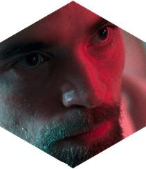 5 películas que nos morimos por ver en D'A Film Festival
