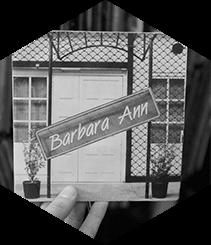 Barbara Ann, el mejor club de Barcelona está de aniversario