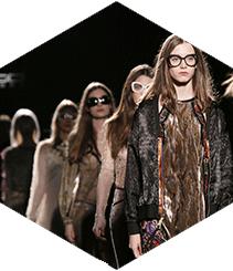 080 Barcelona Fashion contará con las colecciones de una treintena de diseñadores