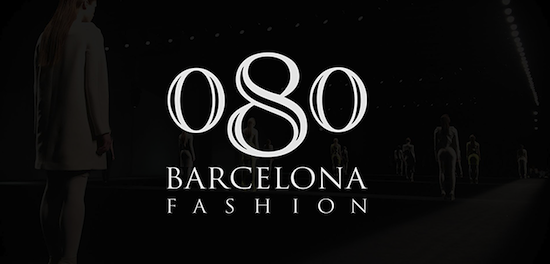 080_barcelona_fashion_week_notjustalabel_1112989994