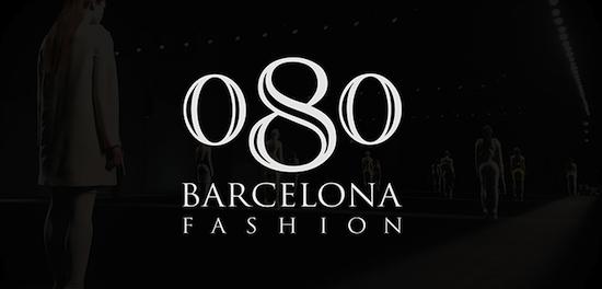 080_barcelona_fashion_week_notjustalabel_1112989994