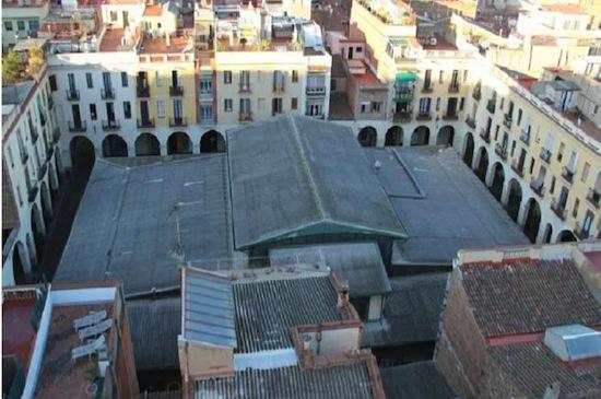 3 Sant Andreu, el distrito y los barrios