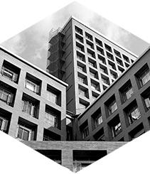 Paco Gómez, poesía y arquitectura