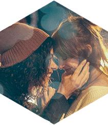 La muestra de cine gay y lésbico Fire!! detalla la programación de su 23 edición