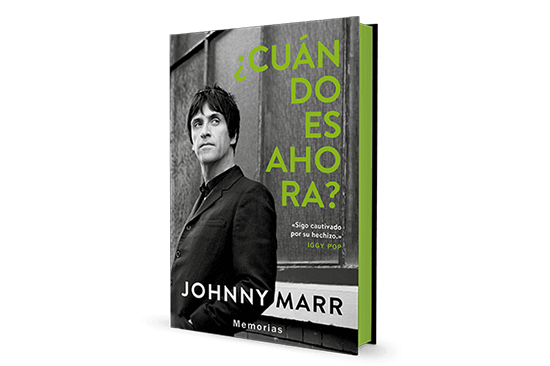 johnny-marr-pdg