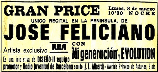 10 Recordando el Gran Price