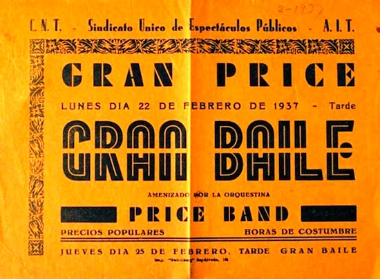 6 Recordando el Gran Price