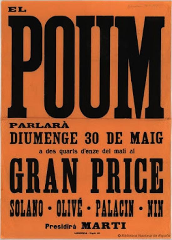 7b Recordando el Gran Price