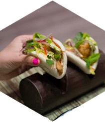 """""""Tiro al plato"""": Yakumanka, de aquí a Lima"""