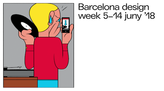 barcelona-design-week