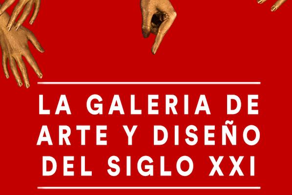 Las noches Ladies, Wine and Design toman la Galería Cromo  | Passeig de Gràcia