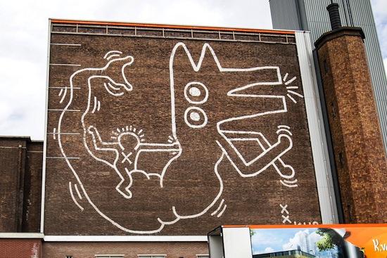 keith-haring-mural-amsterdam-01-960x640