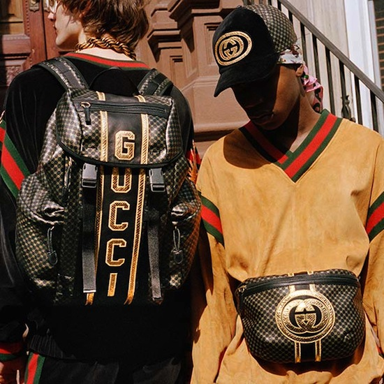gucci-interior