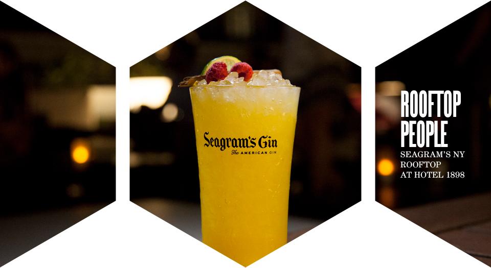 seagrams-dest1